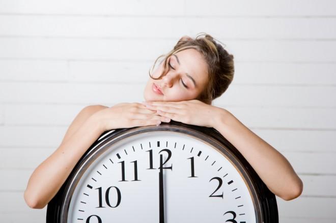 beauty-sleep-660x439
