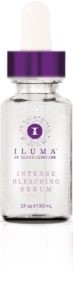 iluma_intense_bleaching_serum_2-73x300 (2)