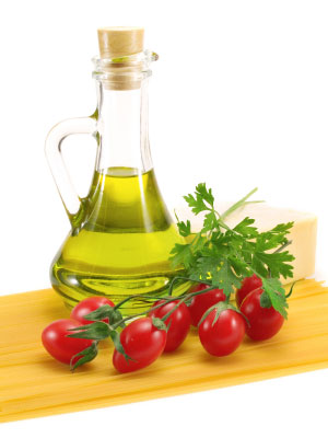 Olive-Oil-Tomatoes-Herbs-xxs