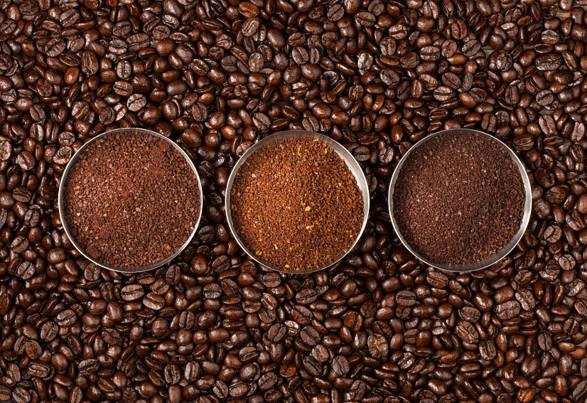 Uses-for-Coffee-Grounds-1