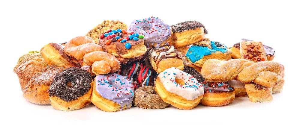 donuts - Copy